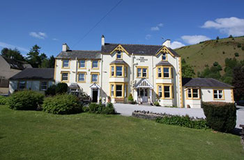Image of Coledale Inn, Braithwaite